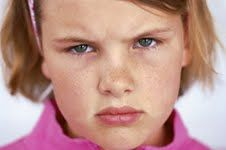 How do I come to terms with my anger towards my parents? Please help.?