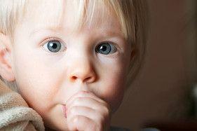 adult child of borderline mother, borderline personality disorder, borderlines