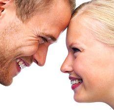 relationship questions