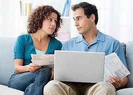 best online marriage counseling 2018