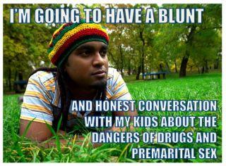 Honest Conversation