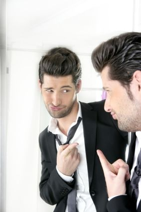 The Narcissistic Ex, Part II | Psychology Today