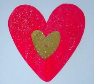 5 Ways to Protect Yourself from Heartbreak | Psychology Today