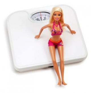 body image issues, body self-hatred, dieting, sexuality and body issues, teens,