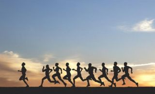 Scientists Discover Why Exercise Makes You Smarter ...