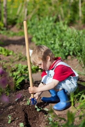 Pretty Gardening Can Improve A Childs Fitness And Wellbeing  With Extraordinary Gardening Can Improve A Childs Fitness And Wellbeing  Psychology Today With Breathtaking Paypoint Welwyn Garden City Also Wood Garden Shed Kits In Addition Learmonth Gardens And Bq Rattan Garden Furniture As Well As Welwyn Garden City To Gatwick Airport Additionally Landscape Gardeners Aberdeenshire From Psychologytodaycom With   Extraordinary Gardening Can Improve A Childs Fitness And Wellbeing  With Breathtaking Gardening Can Improve A Childs Fitness And Wellbeing  Psychology Today And Pretty Paypoint Welwyn Garden City Also Wood Garden Shed Kits In Addition Learmonth Gardens From Psychologytodaycom