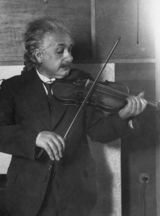Does Playing a Musical Instrument Make You Smarter