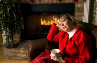Loss and Eating Disorders During the Holiday