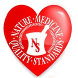 Happy Valentine's Day from the Natural Standard Research Collaboration!