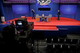 VP Debate Master