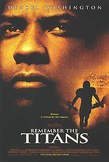 Themes | remember the titans wiki | fandom powered by wikia.