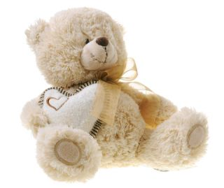 We Are Never Too Old To Hold On To Our Teddy Bears Psychology Today