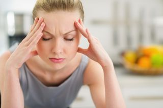 Your Brain Is Nagging You. Here Are 5 Ways to Make It Stop.