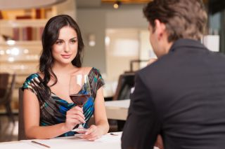 5 things you need to know before hookup a journalist