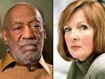 Cosby, Tamara Green