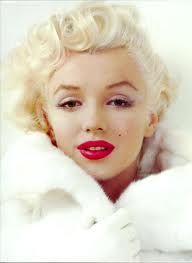 All Ms. Monroe's photos are public domain per 2007 ruling