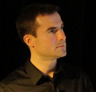 Projet Synesthéorie Consultant Vincent Mignerot of Lyon, France.