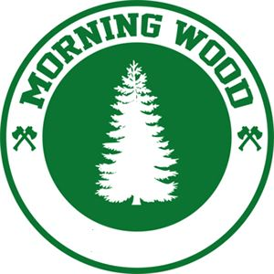 Why does a morning wood happen dating