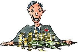 greed the ultimate addiction psychology today