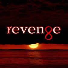 Don't Confuse Revenge With Justice: Five Key Differences