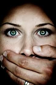 Do you have a good article on the psychology of rape?