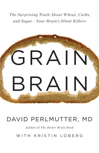 """Your """"Healthy"""" Diet Could Be Quietly Killing Your Brain"""