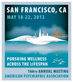apa meeting logo