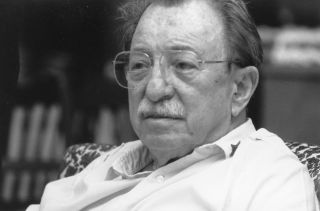 Victor E. Beresin, DDS
