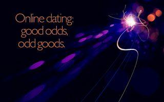 Ocd dating websites