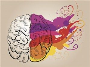 Myths About Our Right and Left Brains   Psychology Today