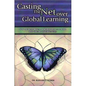 Casting the NET Over Global MOOCs