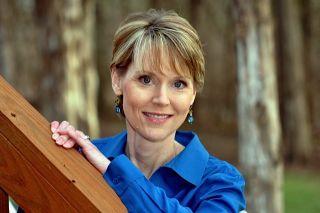 Dr Barbara Markway