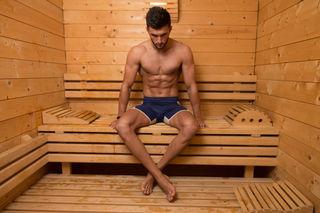 Jasminko Ibrakovic/Shutterstock