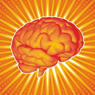 The Neuroprotective Powers of Exercise Should Motivate You