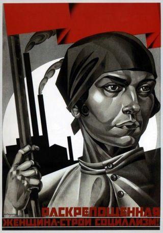 https://marxistleninist.wordpress.com/2010/03/08/celebrate-the-100th-international-womens-day/