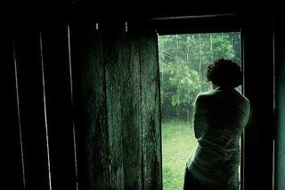 Flickr/Cia De Foto