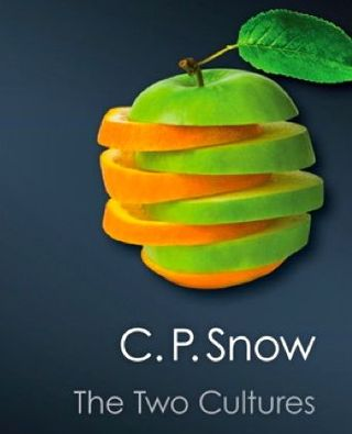 TWO SNOW C P CULTURES