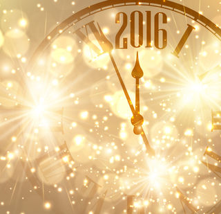 2016 Awareness Calendar | Psychology Today