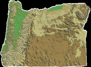 USGS/Wikimedia Commons