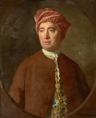Allan Ramsay/Wikimedia Commons