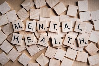 The Catastrophic Effects Of Mental Health Stigma Psychology Today