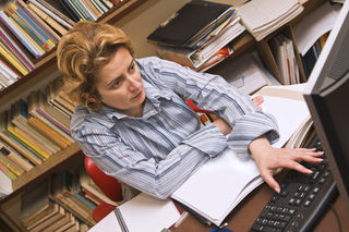 Virtue facebook study cornell