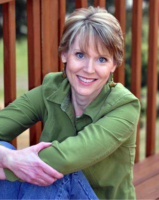 Barbara Markway, Ph.D.
