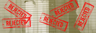 rejected/Sean MacEntee/flickr/CC BY 2.0/image cropped
