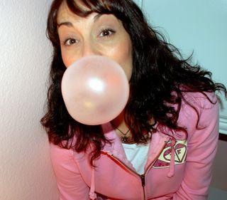Bubble Gum/Wikipedia Commons