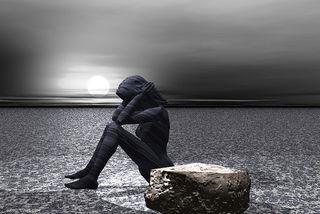 'dispair3', Gloria Williams, CC BY-SA 2.0