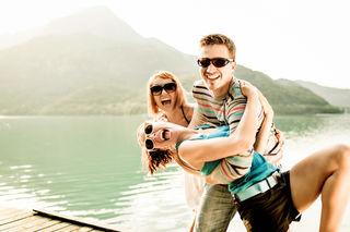 mauro_grigollo/Shutterstock