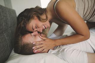 Blog Intimate sex