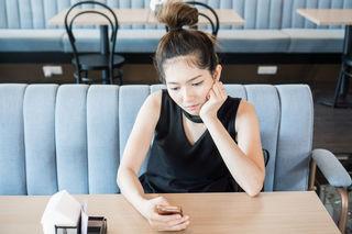 Does online dating work australia