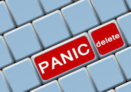 Panic Attacks: A Four-Step Approach to Prevention